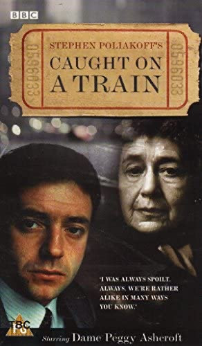 Caught on a Train (1980)