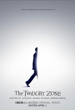 The Twilight Zone (2020)