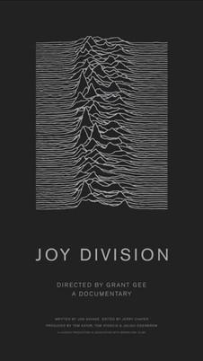 Joy Division (2007) - 7/10