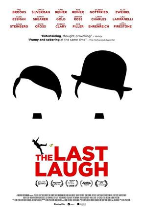The Last Laugh (2016)