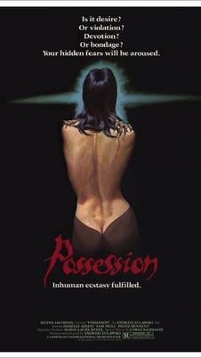 Possession (1981) - 9/10