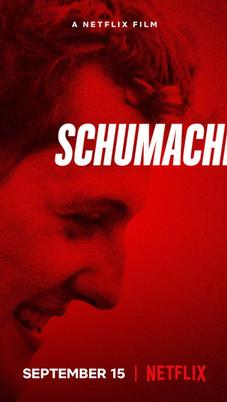 Schumacher (2021) - 7/10