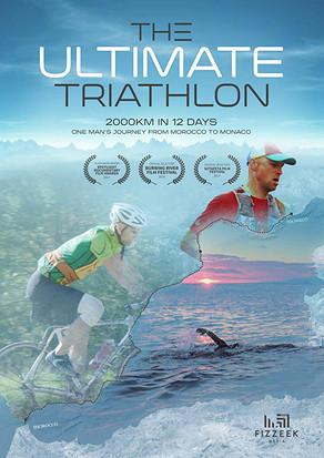 The Ultimate Triathlon (2016)