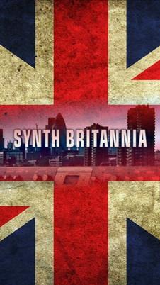 Synth Britannia (2009) - 8/10