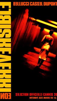 Irreversible (2002) - 9/10