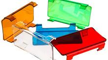 Защитные крышки светофильтры чехлы
