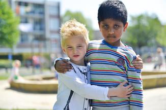 NJi - Nederlands jeugdinstituut utrecht