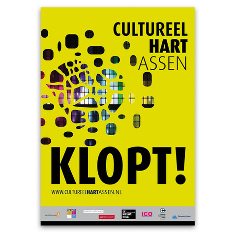 Cultureel Hart Assen