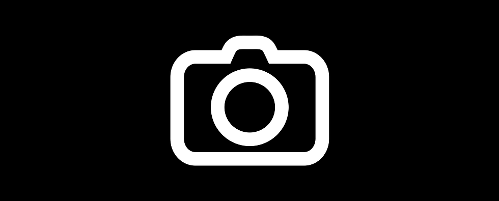 foto-lang.png