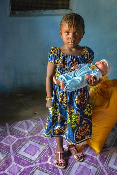 Stichting 2 gether 2 Africa