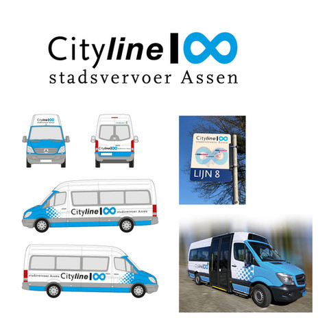gemeente Assen | Cityline