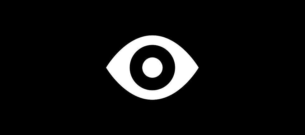 oog!lang.png