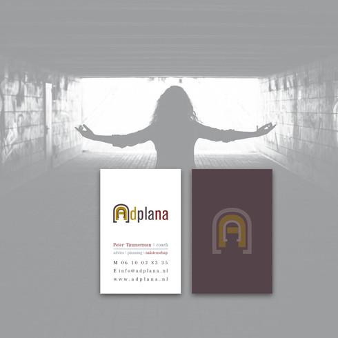 Adplana | coach nalatenschap
