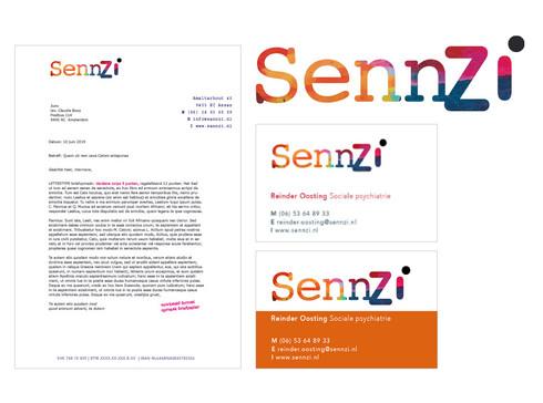 SennZi