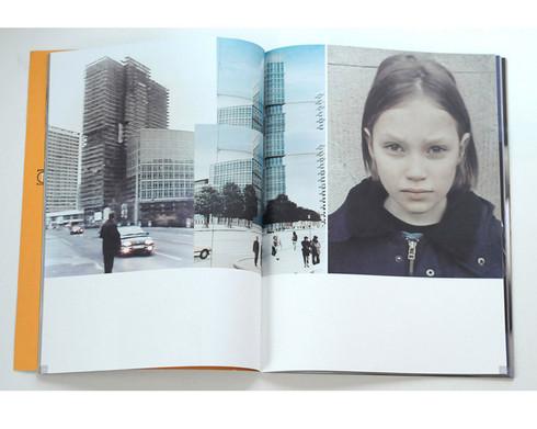 Foto-expositie Noorderlicht