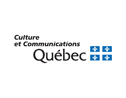 CERN-culture-communication-quebec-logo_e