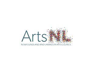 NLAC%20logo_edited.png