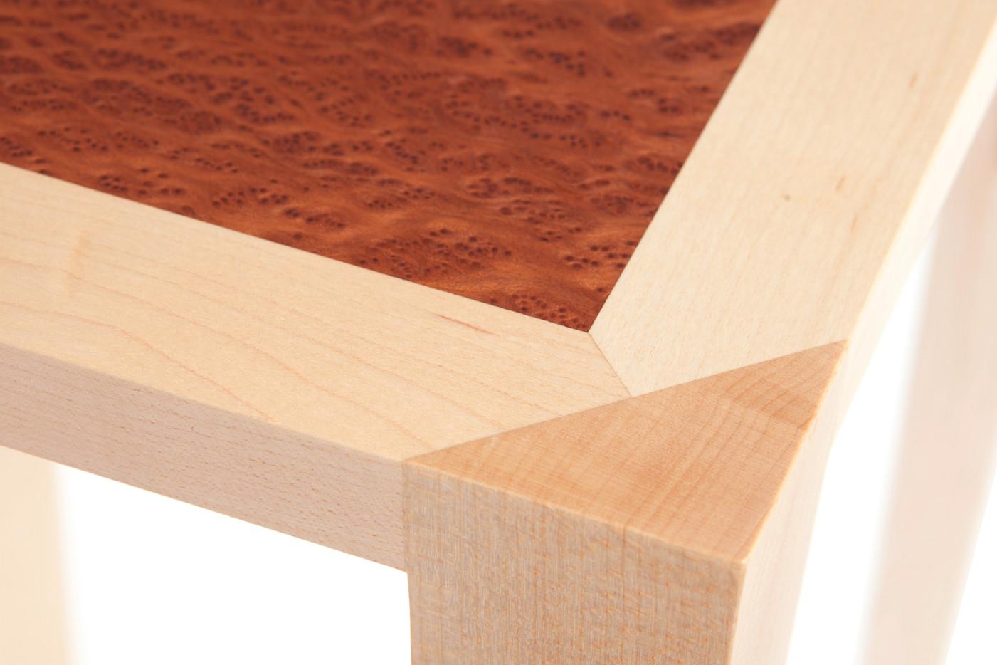 Iso Tables 1.jpg