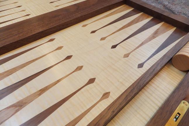 Backgammon3.JPG
