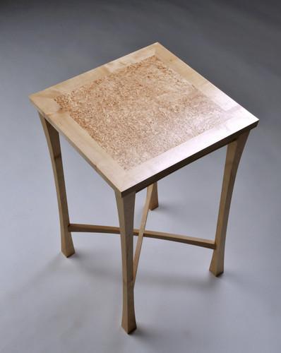 Baker Table 53.JPG
