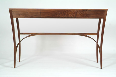 Helios side table