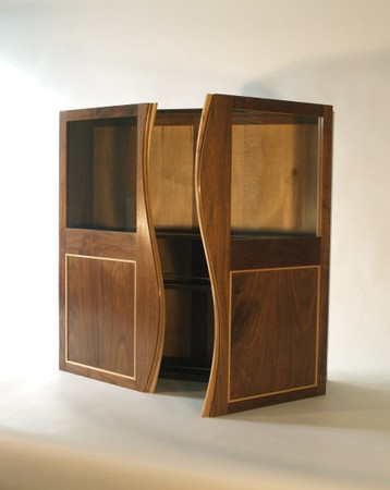 Kentons Cabinet