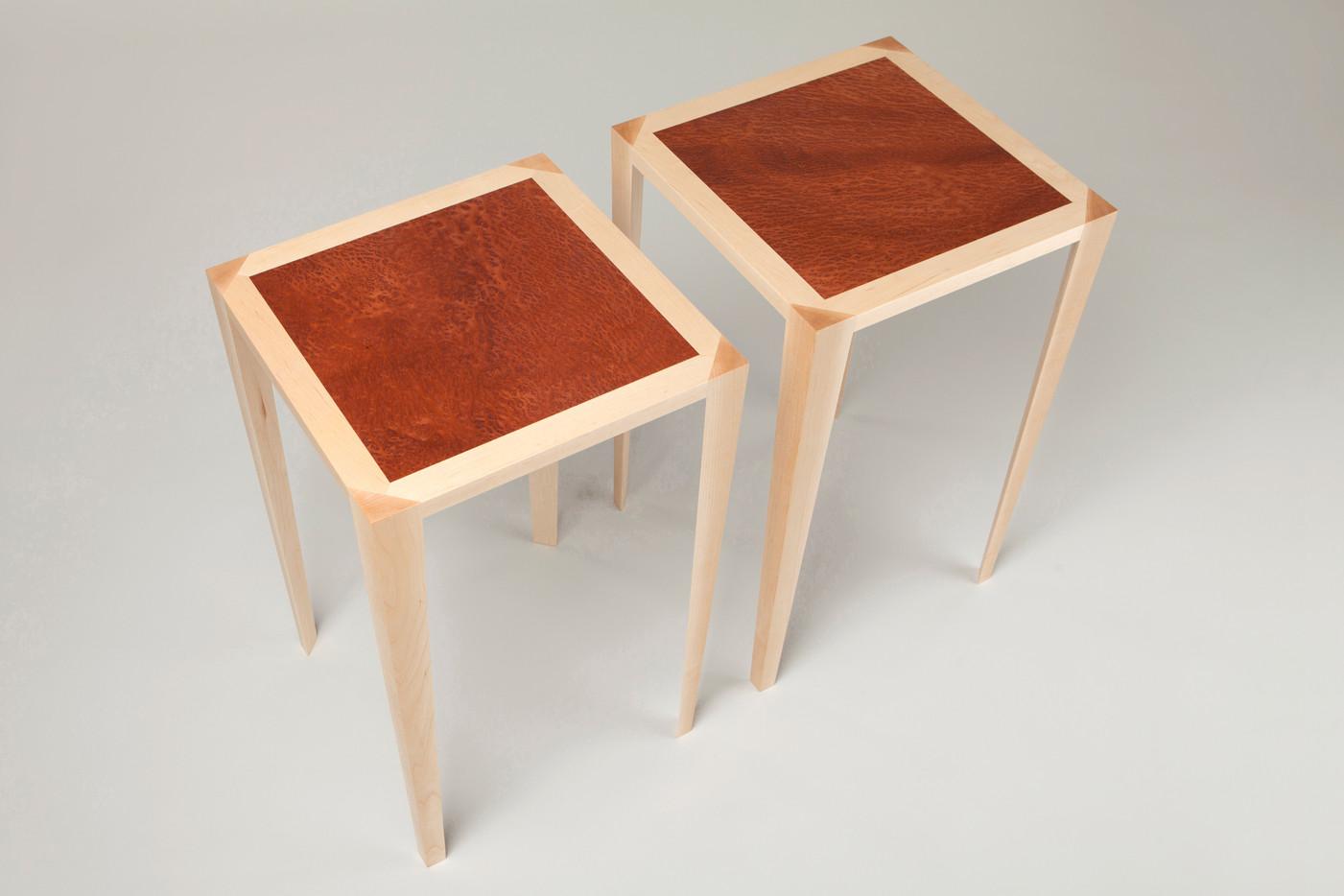 Iso Tables 2.jpg