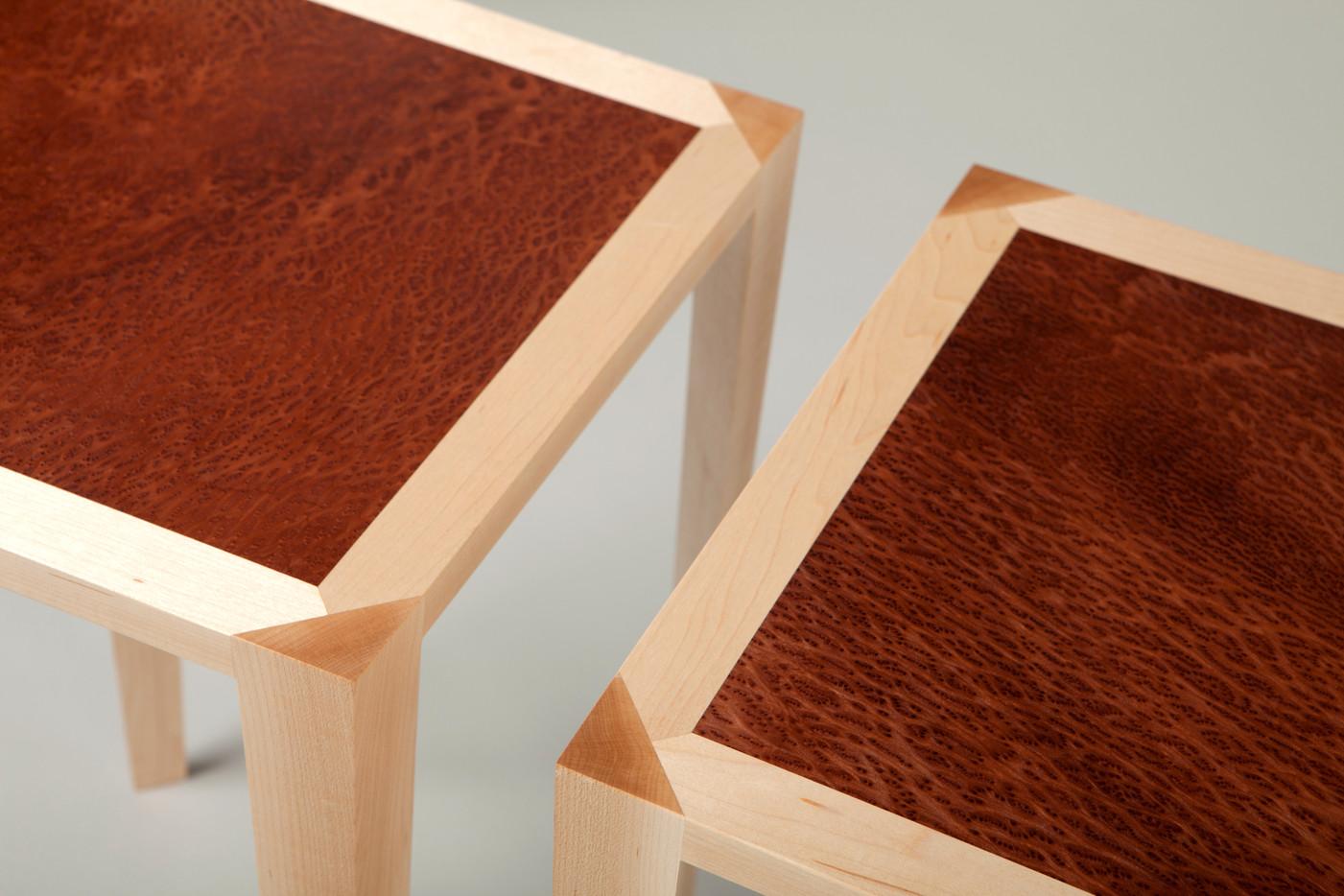 Iso Tables 3.jpg