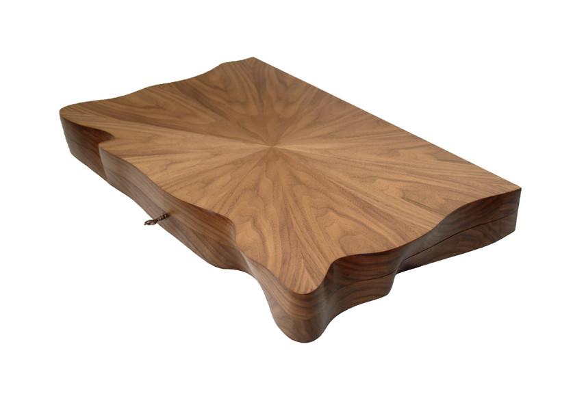 Pharoah backgammon
