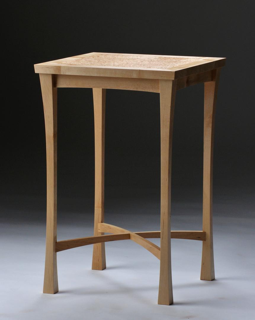 Baker Table 50.JPG