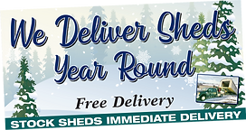 Year Round Delivery-Slant.png