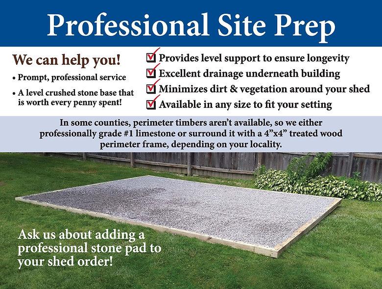 Professional Site Prep.jpg