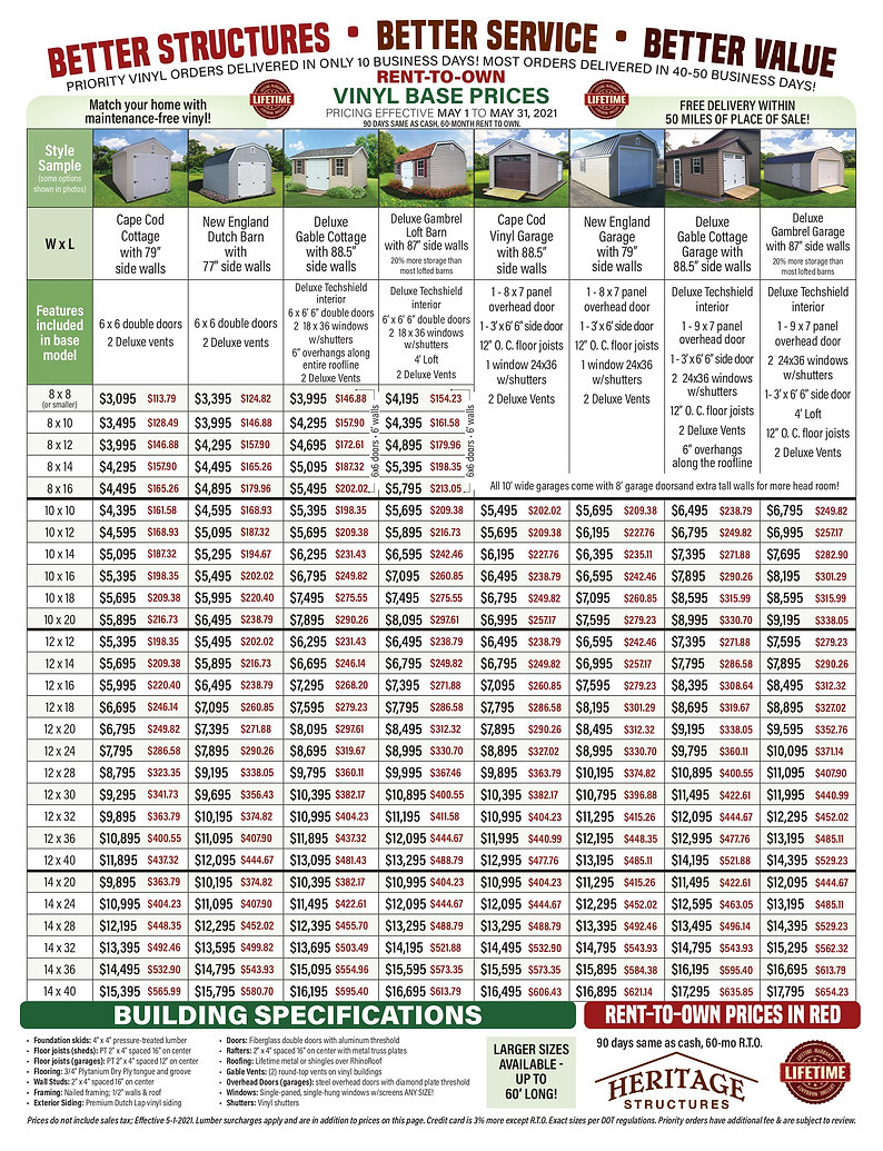 Vinyl Price List May 2021.jpg