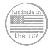 Handmade in the USA Gray.png
