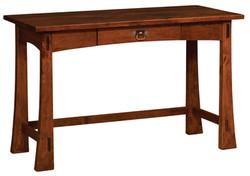 85- Modesto Writing Table