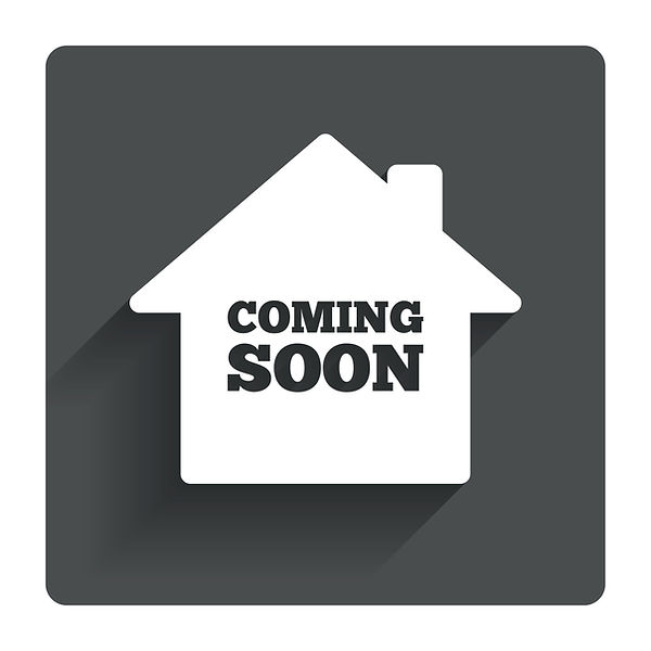 bigstock-Homepage-coming-soon-icon-10233