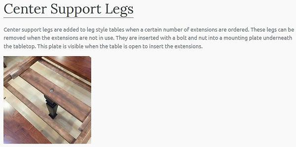 Center Leg Support.jpg