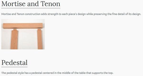 Mortise & Tenon Pedestal.jpg