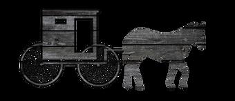 amish-logo-notext.png