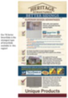 Heritage Manual Page 9.jpg