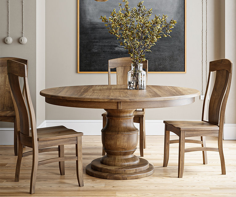 Burlington Single Pedestal Table.jpg