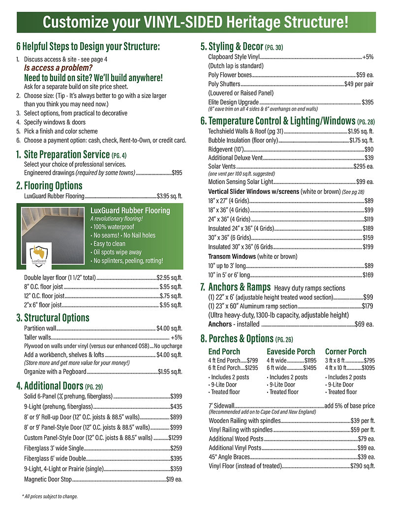 Vinyl Price List Options May 2021.jpg