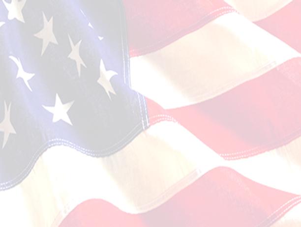 Flag Watermark Large.png