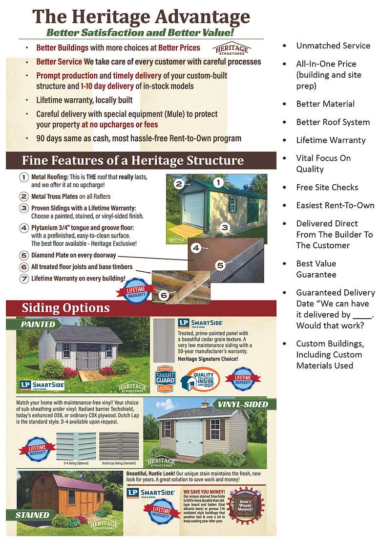 Heritage Manual Page 6.jpg