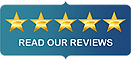 our-reviews-2.png