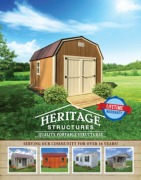 Heritage Structures Catalog.png