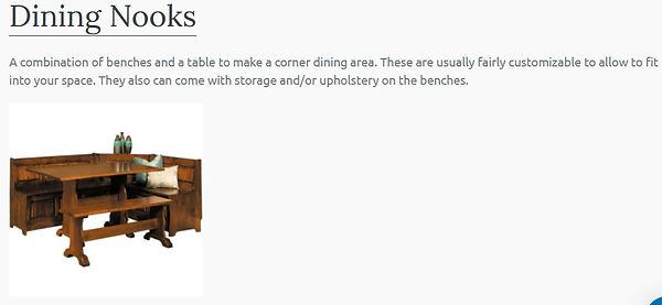 Corner Nook Sets.jpg