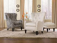 502-chair-fabric.jpg