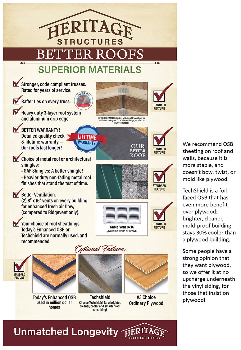 Heritage Manual Page 10.jpg