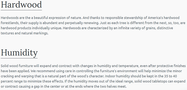 Hardwood Humidity.png